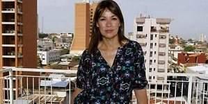Mabel Lozano se rejuvenece la vagina