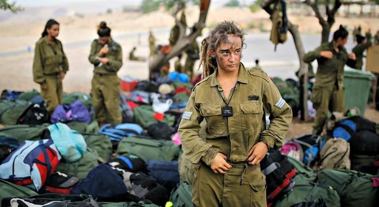IsraeliSoldier-reuters.jpg