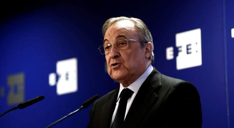 Florentino-Perez-2018-EFE-Atril.jpg