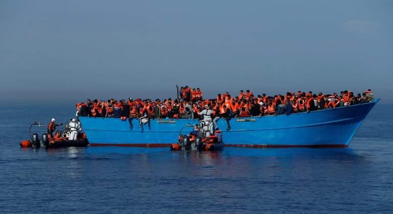 inmigrantes-rescate-mediterraneo.jpg