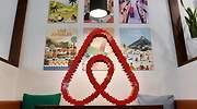 airbnb-europa-press.jpg