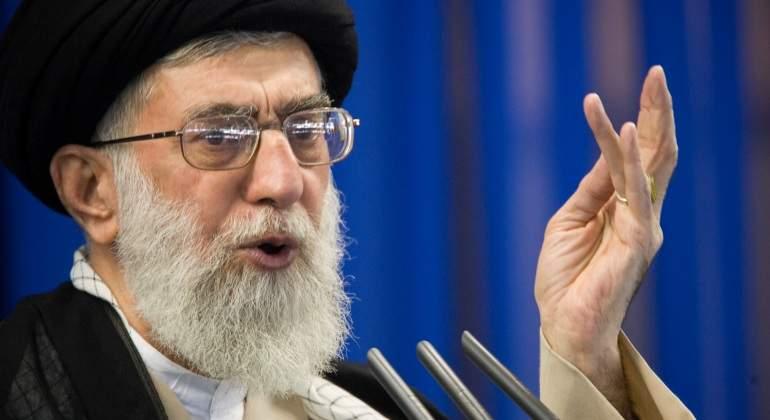 ayatola-khamenei-770x420-reuters.jpg