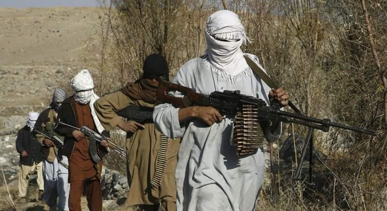taliban-reuters.jpg