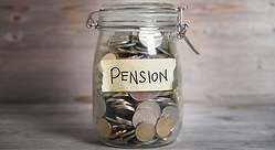 El Gobierno pedirá un crédito el año que viene para pagar las pensiones