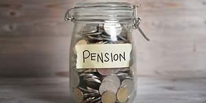 Los autónomos quieren que su pensión se equipare al salario mínimo en 2021