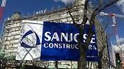 Grupo Sanjose ingresa 438 millones hasta junio gracias a la construcción