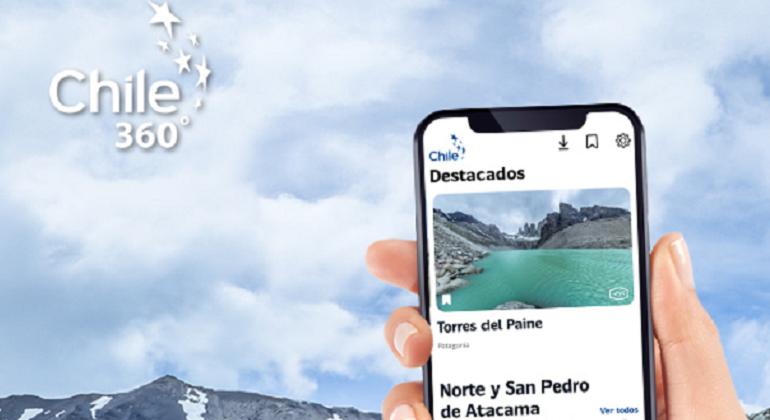 aplicacion-turismo-archivo.png