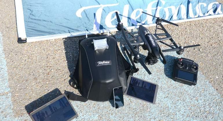 telefonica-antena-4g.jpg