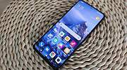 Prueba Xiaomi Mi 11i: un móvil puntero al que le cuesta encontrar su lugar