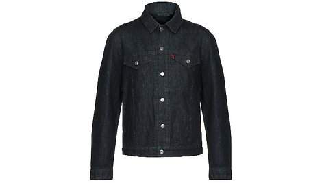La nueva chaqueta inteligente crea tendencia
