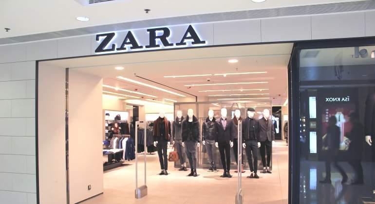 Zara-tienda-dreamstime.jpg