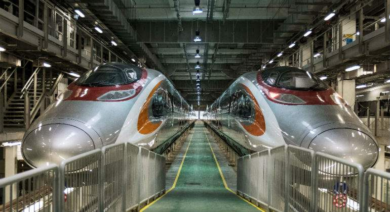 tren-china-fuxing-reuters.jpg