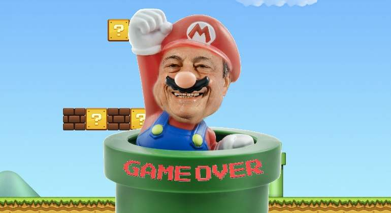 SuperMario-Draghi.jpg