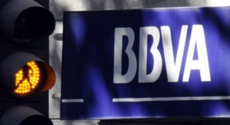 bbva-archivo.jpg