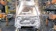 produccion-coches-bloomberg.jpg