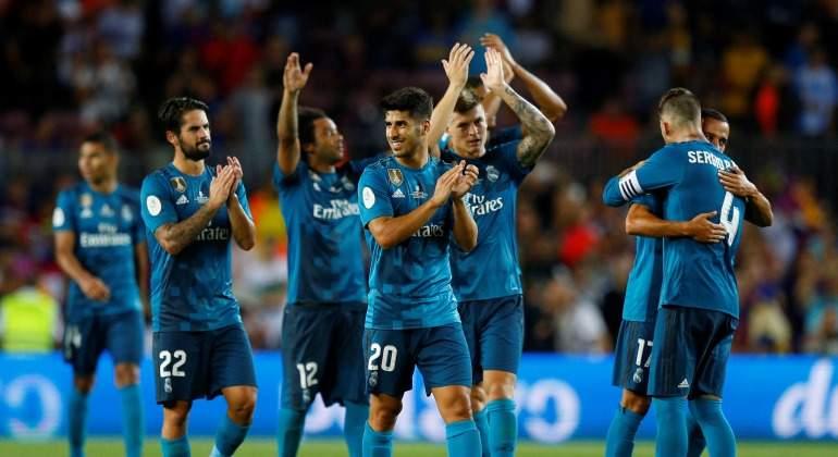 RealMadrid-celebra-CampNou-2017-supercopa-Reuters.jpg