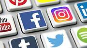 redes-sociales-istok.jpg