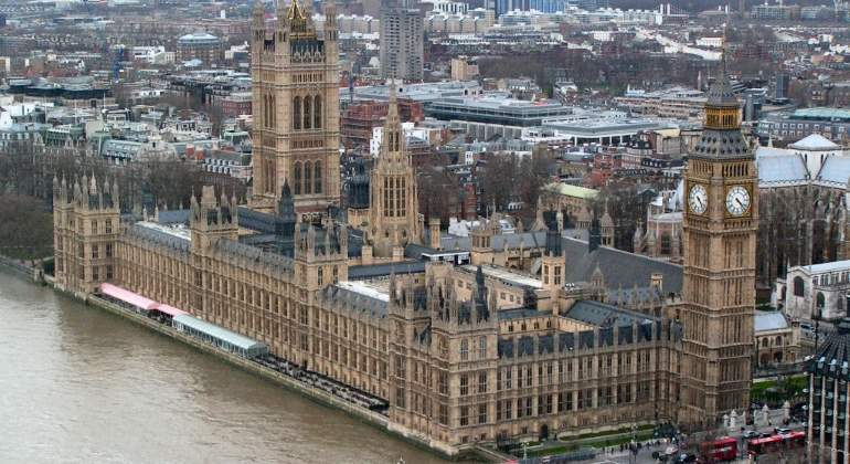 parlamento-reino-unido-wikipedia.jpg