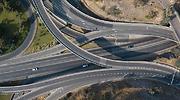autopistas-chile-gentileza-cpi.png