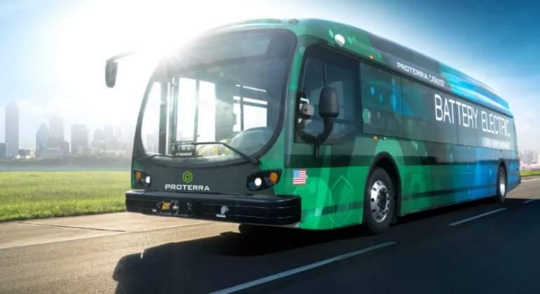 proterra-Catalyst-E2-Max-autobus-electrico.jpg