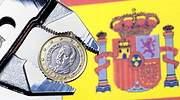 Fedea propone la creación de un coronatributo con cargo al IRPF para reducir el déficit