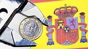 espana-impuestos-moneda.jpg