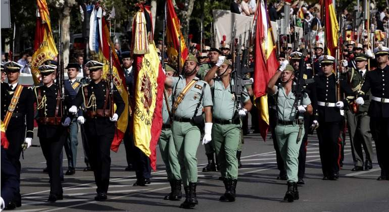 Desfile-12-octubre-2017-reuters.jpg