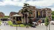 770x420-museo-nacional-del-prado-dreamstime.jpg