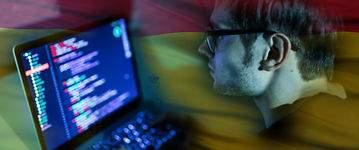 España invertirá 16 millones contra las ciberamenazas