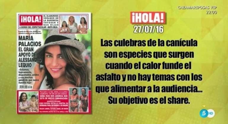 María-Palacios-Hola.jpg
