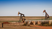 petroleo-texas-eeuu.png