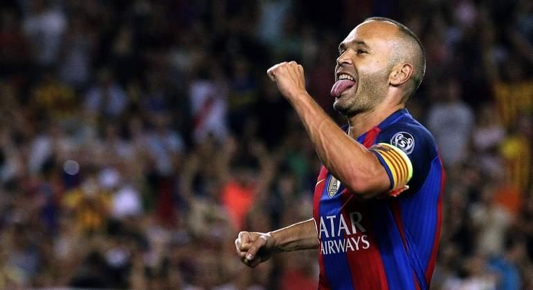 Iniesta-celebra-gol-champions-2016-reuters.jpg