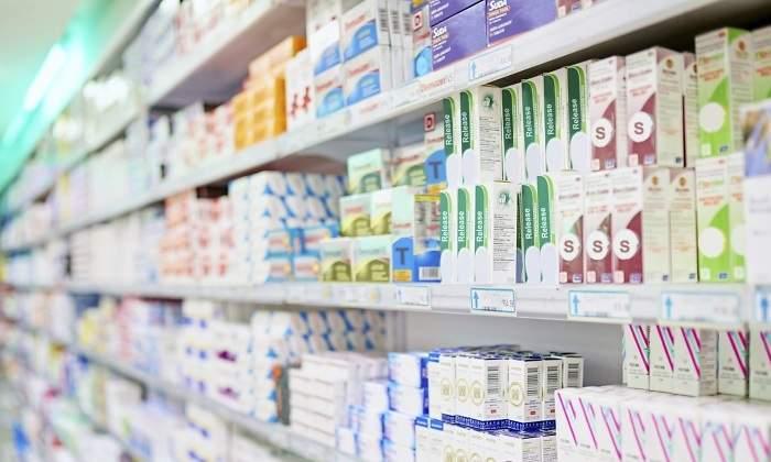 farmacia-medicinas.jpg