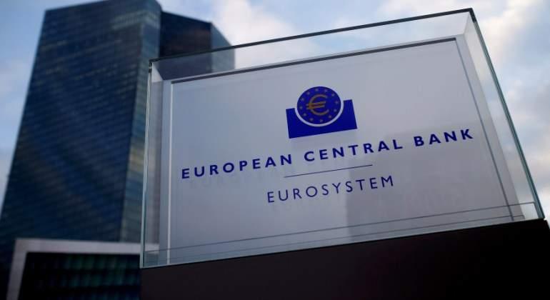 ECB770x420.jpg