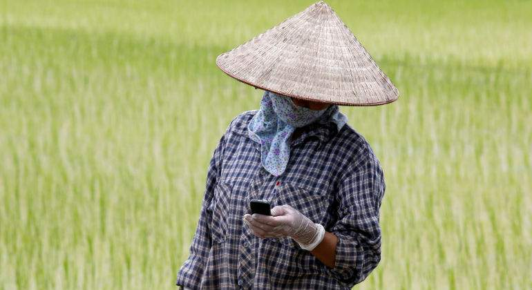 vietnamita-telefono.jpg