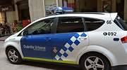 coche-guardia-urbana-ep.jpg