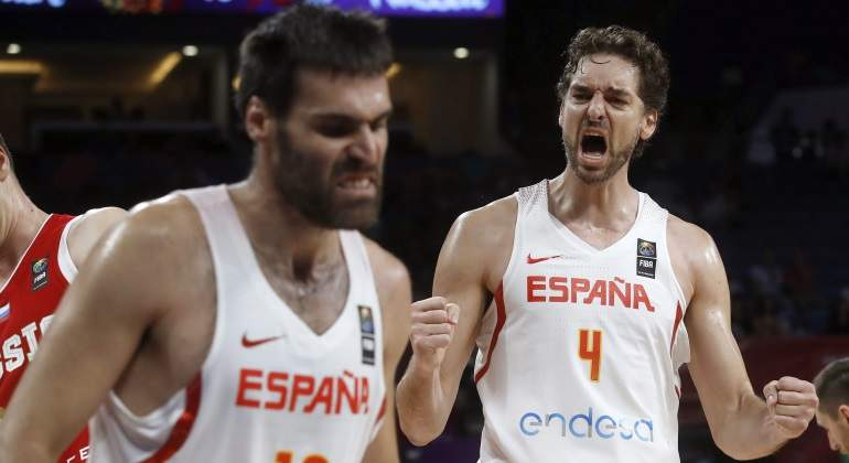 gasol-eurobasket-blanco-efe.jpg