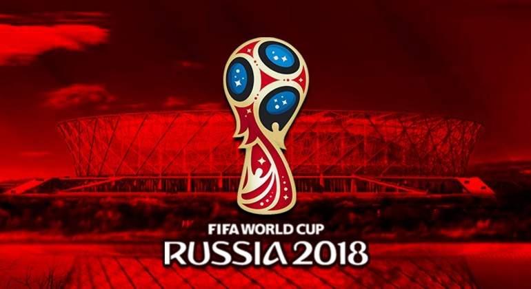 Perú a Rusia 2018: ¿habrá clases hoy?