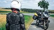conductor-motocicleta-proteccion-dreamstime.jpg