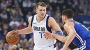 doncic-thompson-usatoday.jpg