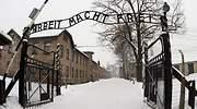Auschwitz-Reuters.jpg