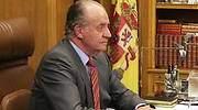 Hacienda valora reclamar a Juan Carlos I 70 de los 100 millones que guardaba en un banco suizo