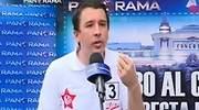 Mijail Garrido