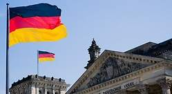 Cuatro heridos por un ataque con un cuchillo en Múnich