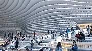 Binhai-biblioteca-getty-770-3.jpg