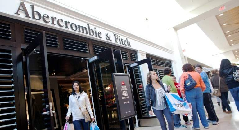 abercrombie-fitch-reuters.jpg