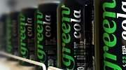 green-cola-latas.jpg