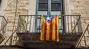 bandera-balcon.jpg
