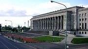 La-Facultad-de-Derecho-de-la-Universidad-de-Buenos-Aires-Telam.jpg