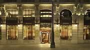 Hermes-Galeria-Canalejas-entrada-noche.jpg